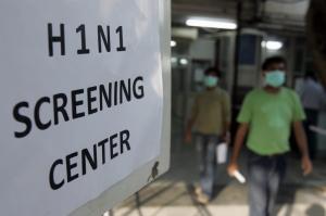 «Θερίζει» στην Τυνησία ο ιός Η1Ν1 – Τουλάχιστον 15 νεκροί από την αρχή του χειμώνα