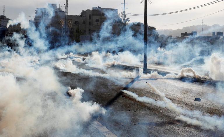 Στην καρδιά της Ευρώπης ο Νετανιάχου – Ύστατες προσπάθειες να σβήσει η φωτιά στη Μέση Ανατολή | Newsit.gr