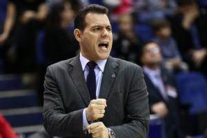 """Πήρε τον ελληνικό """"εμφύλιο"""" ο Ιτούδης! Νίκησε Φλεβαράκη-Κασελάκη"""