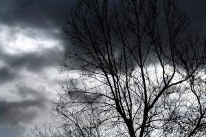 Καιρός: «Τσουχτερό» κρύο σε όλη την χώρα – Πέφτει κι άλλο η θερμοκρασία