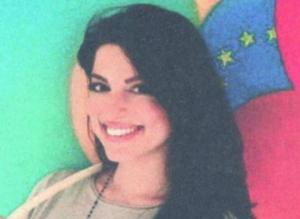 Καλαμάτα: Αυτή είναι η Μαρία Σαραντοπούλου που δίνει σάρκα και οστά στα όνειρά της εκτός συνόρων [pic]