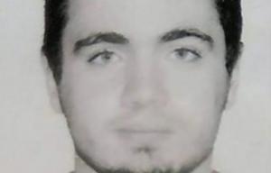 Κάλυμνος: Θρίλερ μετά τη δεύτερη ιατροδικαστική εξέταση στον φοιτητή