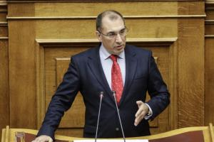Μήνυμα Καμμένου σε ΣΥΡΙΖΑ: Στηρίζω την κυβέρνηση αλλά όλα έχουν ένα όριο