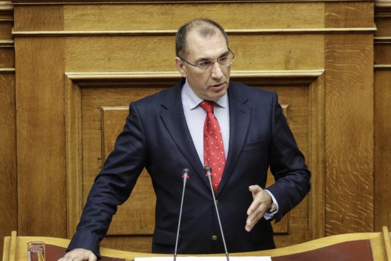 Μήνυμα Καμμένου σε ΣΥΡΙΖΑ: Στηρίζω την κυβέρνηση αλλά όλα έχουν ένα όριο | Newsit.gr