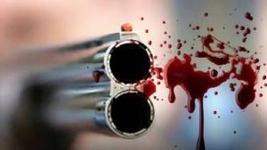 Βρέθηκε πτώμα άνδρα στο Κορωπί! Τον πυροβόλησαν στο κεφάλι