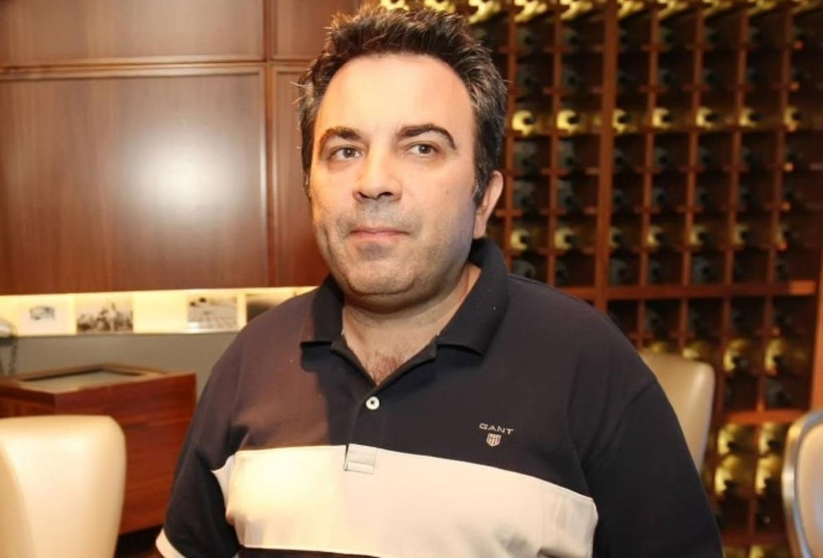 Συγκλονίζει ο Αντώνης Καρπετόπουλος: «Μπορεί σύντομα να είμαι καλά, μπορεί και όχι…» | Newsit.gr