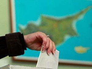 Κύπρος: Ξεκίνησε η κατάθεση υποψηφιοτήτων για τις προεδρικές εκλογές στις 28 Ιανουαρίου