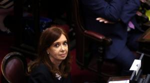 Αργεντινή: Ένταλμα σύλληψης για την πρώην πρόεδρο, Κριστίνα Κίρχνερ