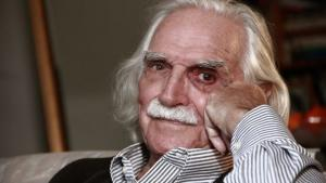 Κρήτη: Πέθανε ο Γιώργος Κλάδος – Δάκρυα στα Ανώγεια για τον οραματιστή δήμαρχο!