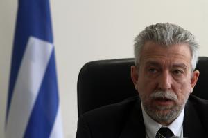 Απάντηση δικηγόρων σε Κοντονή: Να σταματήσει η παρέμβαση στην Δικαιοσύνη