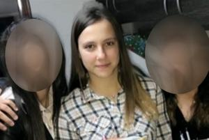 Ξάνθη: Είχε πάρει άδεια από ψυχιατρική κλινική ο πατέρας που σκότωσε την κόρη του και αυτοκτόνησε