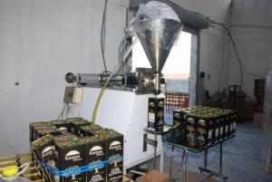 Λάρισα: Στη φυλακή για το νοθευμένο λάδι – Οι μάρκες που κρύβουν κινδύνους για την υγεία [pics]