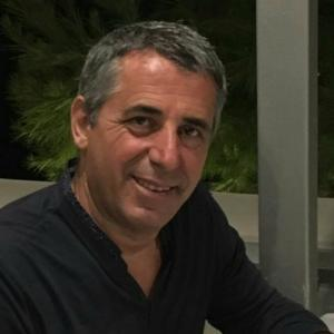 Τα Νέα: Παραιτήθηκε ο διευθυντής της εφημερίδας Παναγιώτης Λάμψιας
