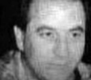 Λάρισα: Πέθανε ο Γιώργος Φωτάκης – Πιστός στην ιδεολογία του μέχρι το τέλος [pic]
