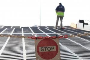 Απεργία: Δεμένα στα λιμάνια τα πλοία
