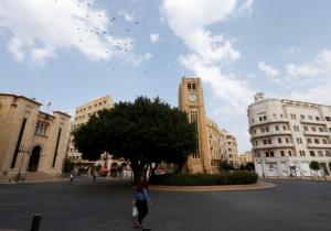 Μυστήριο στον Λίβανο – Δολοφονήθηκε εργαζόμενη της Βρετανικής πρεσβείας στην Βηρυτό