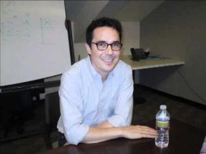 Απολύθηκε κορυφαίος δημοσιογράφος του New Yorker