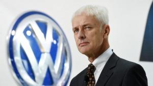 Η VW λέει ότι θα ανακοινώσει εκπληκτικά αποτελέσματα για το 2017