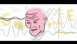 Μαξ Μπορν: Το Νόμπελ, η κβαντομηχανική και η Ολίβια Νιούτον Τζον