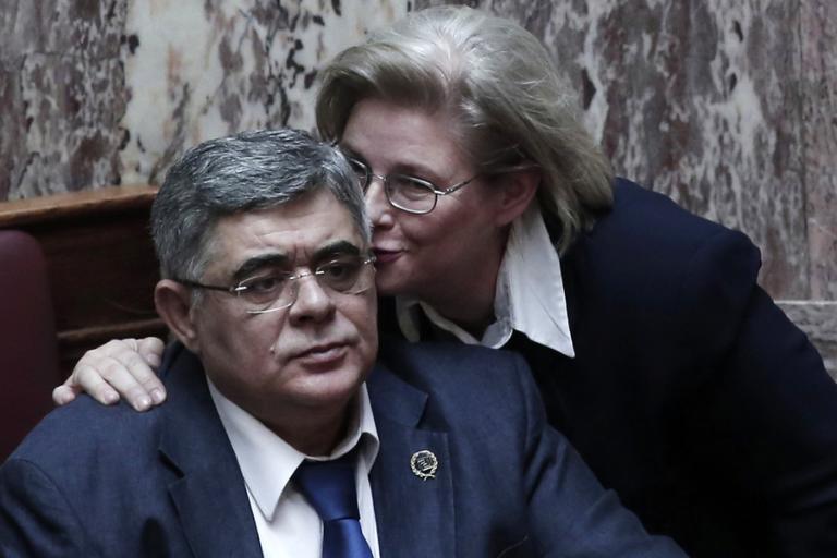Πόθεν έσχες: Τι δήλωσαν Μιχαλολιάκος και Ζαρούλια | Newsit.gr