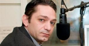 Καββαδία: Τα χολερικά σχόλια για τον Μπεσκένη χαρακτηρίζουν αυτούς που τα έκαναν