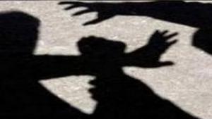 Ποινή… χάδι! «Αυστηρή επίπληξη» στον καθηγητή Πανεπιστημίου που χτύπησε γυναίκα συνάδελφό του