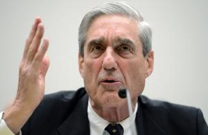 ΗΠΑ: Δεν τσιγκουνεύονται! 7 εκατ. δολάρια έχει κοστίσει η έρευνα για πιθανή εμπλοκή της Ρωσίας στις εκλογές