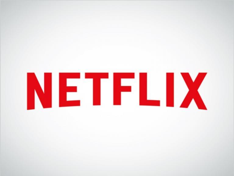 Καλορίζικο! Επισήμως… ελληνικό το Netflix! | Newsit.gr