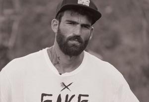 Nomads: Ο Δημήτρης Αλεξάνδρου στη βίλα μέχρι τον τελικό – Ο Γιώργος Κατσινόπουλος κολάζει το γυναικείο κοινό!