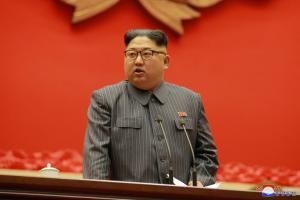 DW: «Ο Κιμ Γιονγκ Ουν θέλει να αναγνωριστεί η Βόρεια Κορέα ως πυρηνική δύναμη»