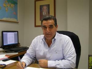 Ο Κυριάκος Μητσοτάκης αποχαιρετά τον Δήμαρχο Τήνου: «Πάλεψε μέχρι τέλους με αξιοπρέπεια»
