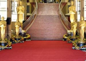 Oscar 2018: Θα γίνει πραγματικότητα το «τύφλα να' χει ο Μάρλον Μπράντο;»