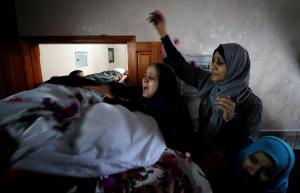 Άλλος ένας νεκρός Παλαιστίνιος από πυρά Ισραηλινών στην Δυτική Όχθη