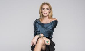 Η Εβελίνα Παπούλια μιλάει για τη σεξουαλική παρενόχληση που δέχθηκε! «Ήταν αηδιαστικό…»