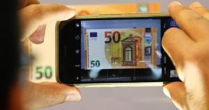 Λοταρία: Κάποιοι κέρδισαν 3.000 ευρώ! Μήνυμα στο Taxisnet και… καλές γιορτές!
