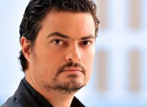 Ένας Έλληνας υποψήφιος για Grammy