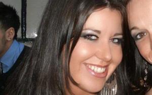 Σε άθλια κατάσταση η Βρετανίδα που καταδικάστηκε σε 3 χρόνια φυλακή για… παυσίπονα!