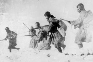 Αλβανία: Ανοίγει ο δρόμος για την ταυτοποίηση και τιμητική ταφή των Ελλήνων στρατιωτών του 1940 – 41