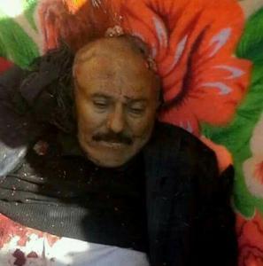 Χάος και θάνατος στην Υεμένη – Οι Χούτι δολοφόνησαν τον πρώην πρόεδρο της χώρας – Κατέλαβαν την πρωτεύουσα