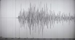 Νέος ισχυρός σεισμός στο Ιράν