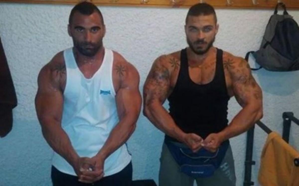 Αναβολή στο Εφετείο για το διπλό φονικό στη Μάνη – Ξέσπασαν οι συγγενείς | Newsit.gr