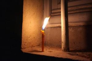 Ρεβεγιόν χωρίς ρεύμα για δεκάδες οικογένειες στην ορεινή Αχαΐα
