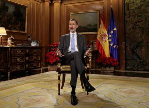 Ισπανία: Ο κατώτατος μισθός θα αυξηθεί κατά 4% το 2018 ώστε να φθάσει τα 992 ευρώ το 2020