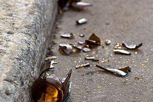 «Φως» στην δολοφονία του Αλγερινού στα Εξάρχεια – Τον κατέσφαξαν με σπασμένα μπουκάλια