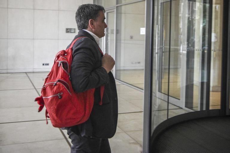 Εκπρόσωπος ESM: Η τάση για την Ελλάδα θα βελτιωθεί περαιτέρω, αν ολοκληρωθεί σύντομα η τρίτη αξιολόγηση   Newsit.gr
