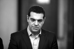 Τσίπρας για την επίθεση στο Εφετείο: Επίθεση στη Δημοκρατία