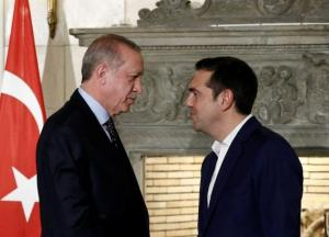 Αντίστροφη μέτρηση για την κρίσιμη Σύνοδο του ΝΑΤΟ – Το πρόγραμμα του Τσίπρα και η συνάντηση με τον Ερντογάν