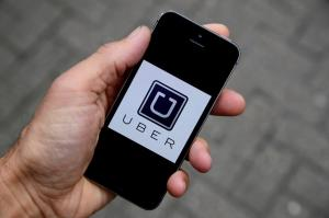 Αλλαγή δεδομένων για την Uber από το Ευρωπαϊκό Δικαστήριο