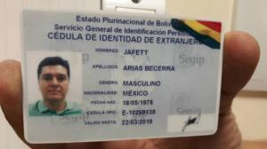 Βραζιλία: Συνέλαβαν τον Χοσέ Γκονσάλες Βαλένσια, το… αντίπαλο δέος του «Ελ Τσάπο»