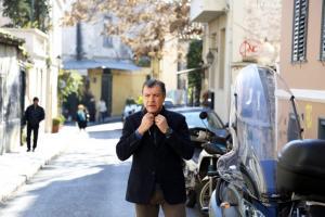 Το Πόθεν Έσχες του Σταύρου Θεοδωράκη: Οι καταθέσεις, η θυρίδα και οι μοτοσικλέτες